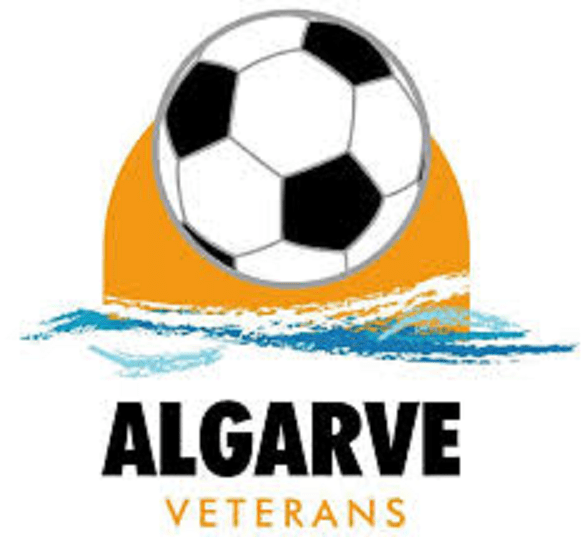 Portugal Soccer Tours -Veterans