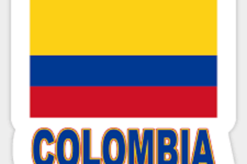 Colombia Soccer Tour- Friendlies
