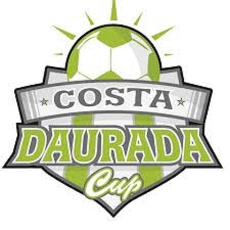 Costa Dauranda Soccer Tour