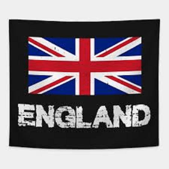 England Soccer Tour - Friendly