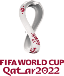 WORLD CUP- Soccer Tour