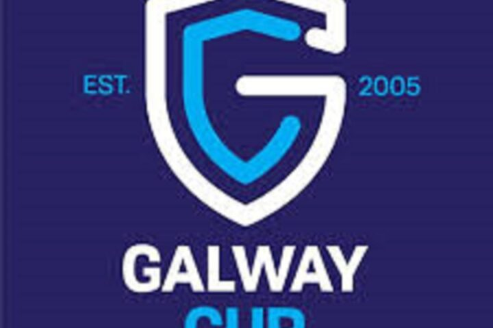 The Galway Cup Soccer