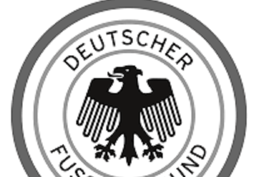 Germany - Soccer Tour- Friendly