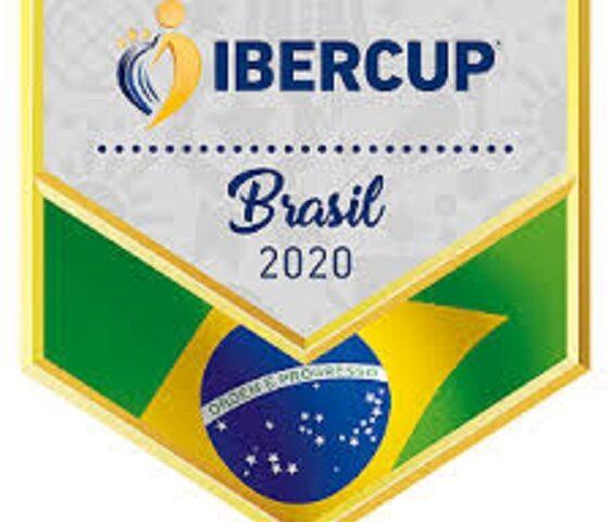Brazil Soccer Tour - Iber Cup