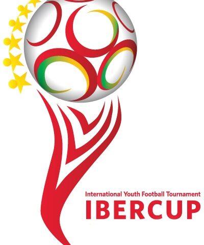Portugal Soccer Tour - Iber