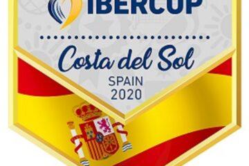 Iber Cup Soccer Tour