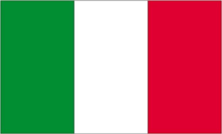 Italy soccer friendly games