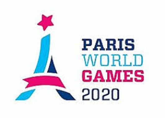 Paris Games Soccer Tour