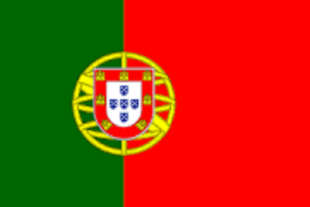 Portugal Friendly Games