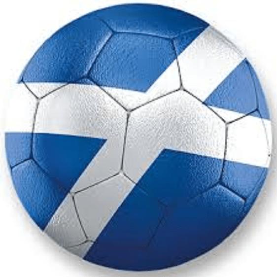 Scotland Ireland Soccer Tour