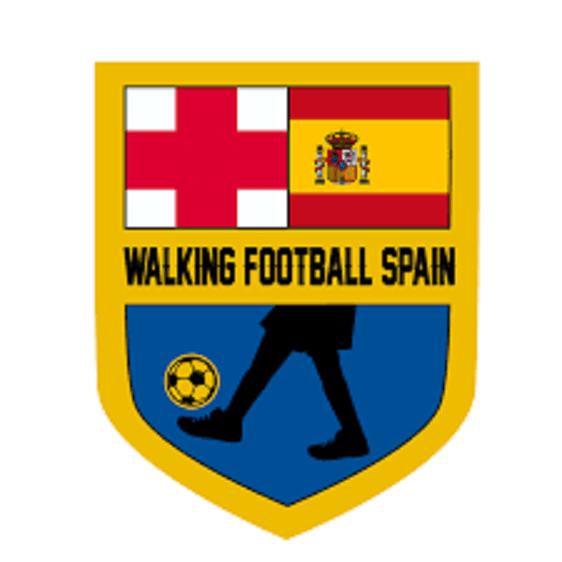 Walking Football Soccer Tour
