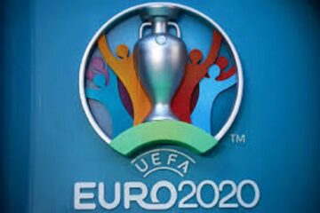 Euro Championships Soccer Tour