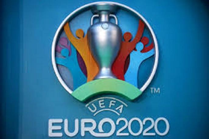 Euro Championships Soccer Tour