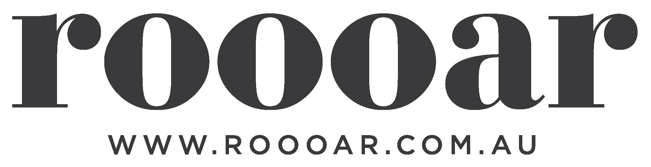 ROOOARLOGO-01 (1)