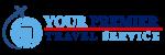Your Premier Travel Service