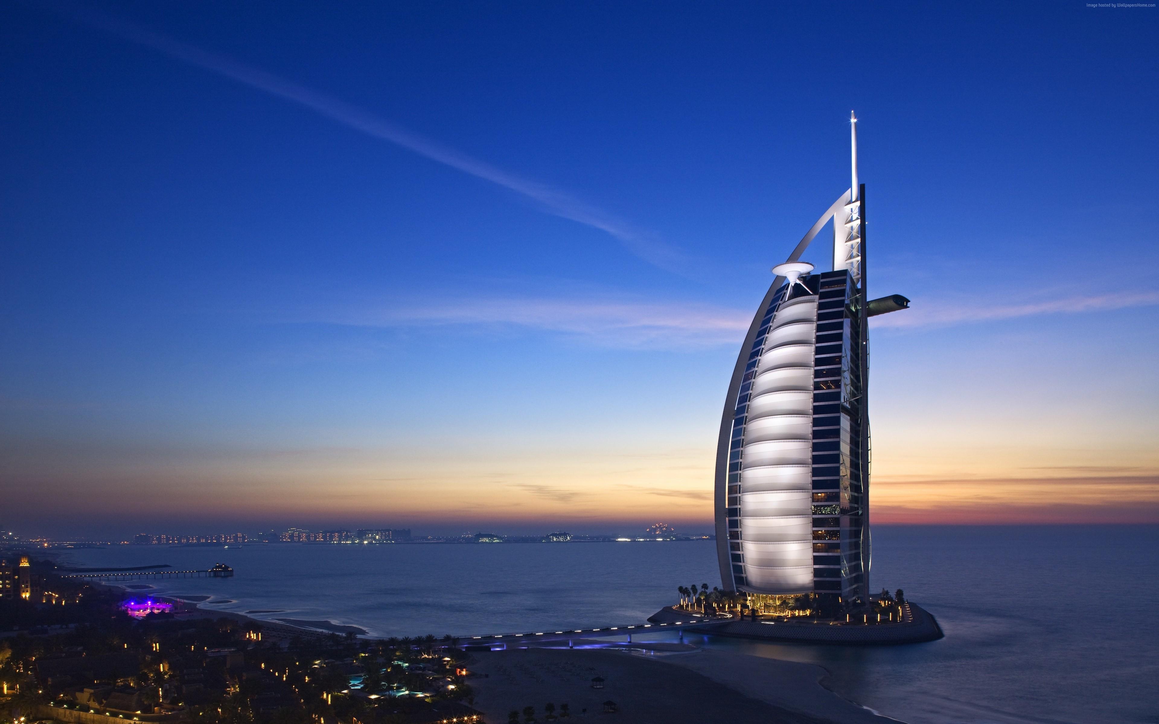burj-al-arab-hotel-3840×2400-dubai-uae-travel-booking-pool-378
