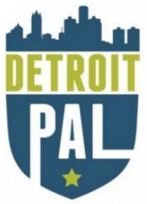 pal-logo-crop