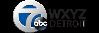 ABC 7 WXYZ Detroit