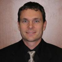 Robin Schmidt SAP UI Consultant