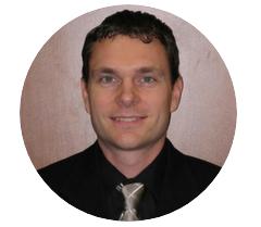 Robin Schmidt, senior SAP Fiori and User Experience Consultant