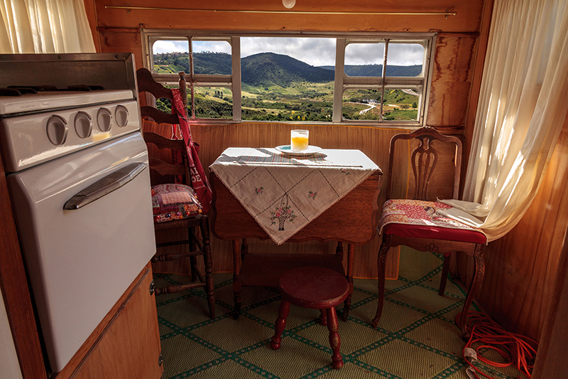 Tiny-House-Camping-in-the-Mountains