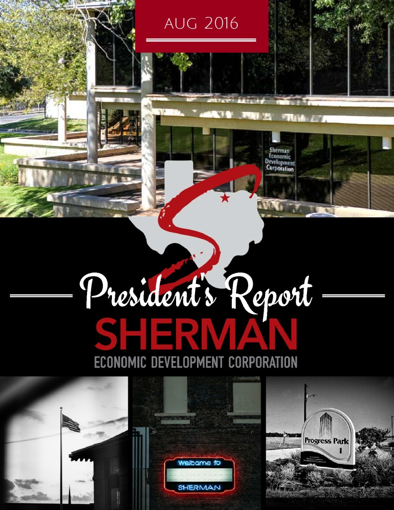 thumbnail of aug-2016-presidents-report