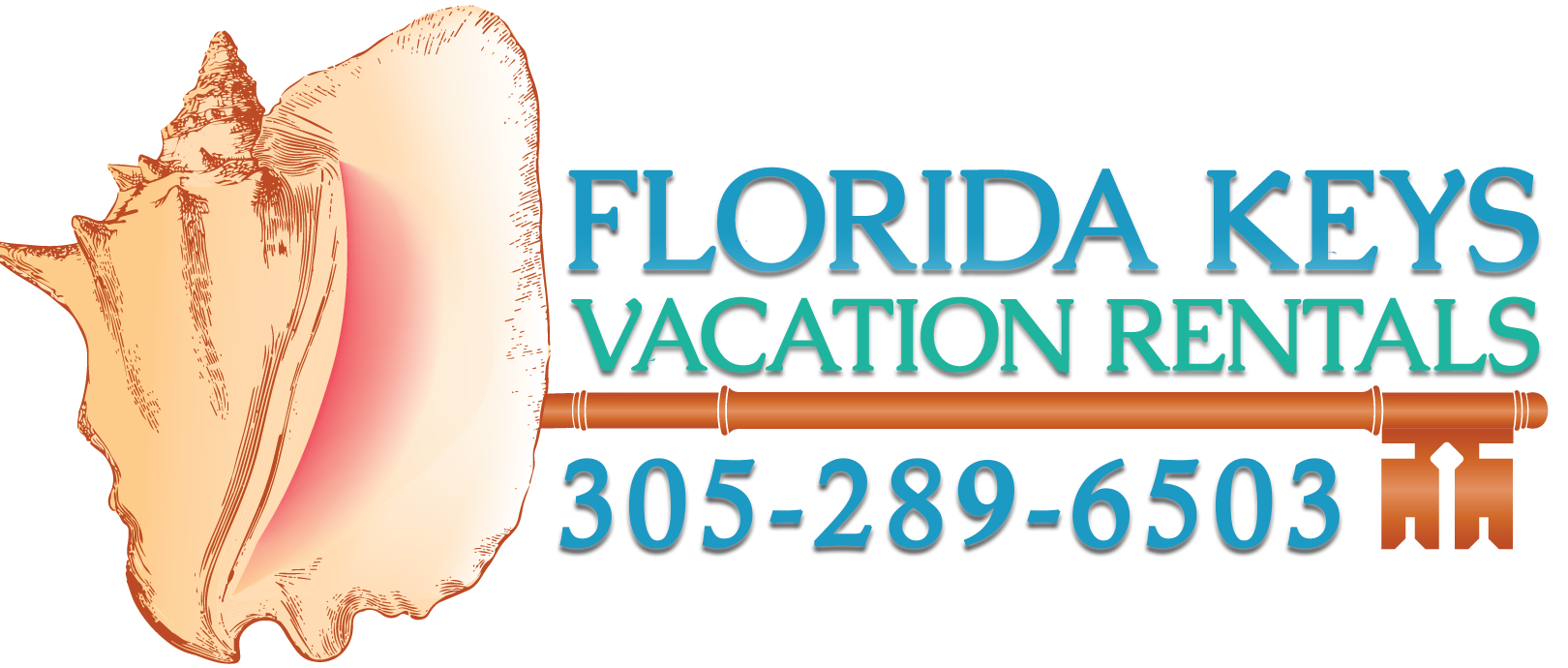 Florida Keys Vacation Rental Blog