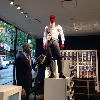 Suit Supply Seattle Visit – Seattle Mens Fashion Blog