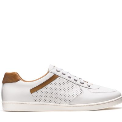 Are White Sneakers Really That Versatile – Video