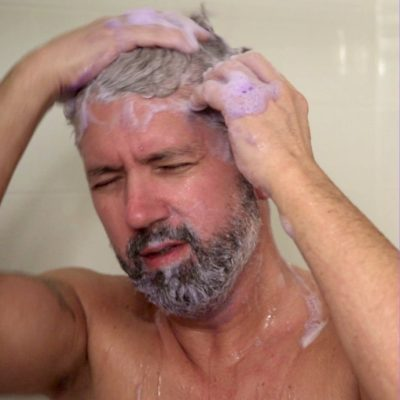 Does Purple Shampoo Really Work?