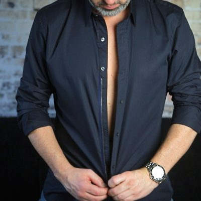Men's Style Tips That Make You Look More Handsome