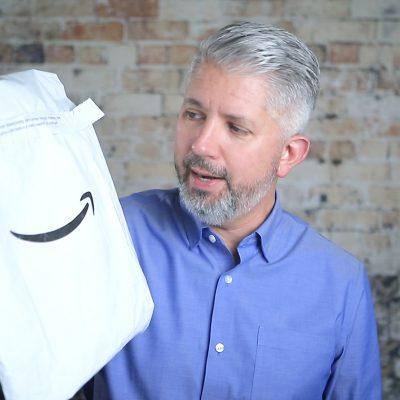 Amazon Prime Wardrobe (How Did They Do)