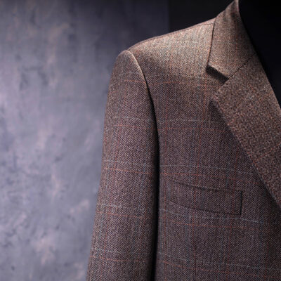 Sport Jacket – Blazer – Suit Jacket – What's the Difference