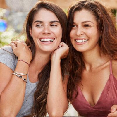 5 Foolproof Ways to Get Women to Notice You