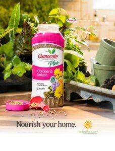 00063_Osmocote_Texas Gardening_Nourish Your Home