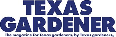 Texas Gardener