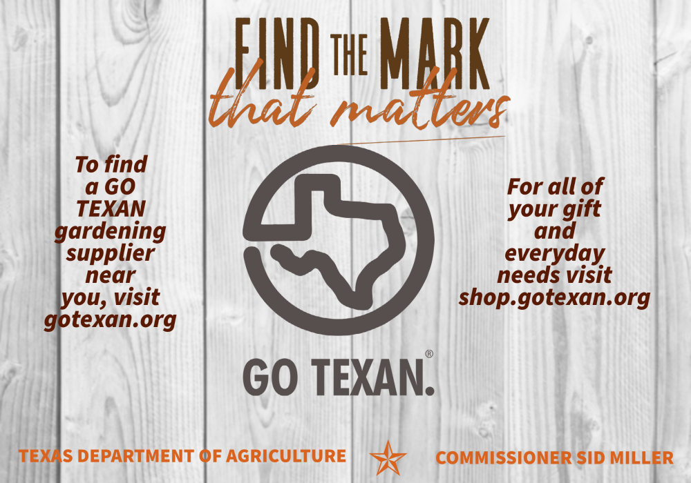 Texas Gardener Website_GT Partner