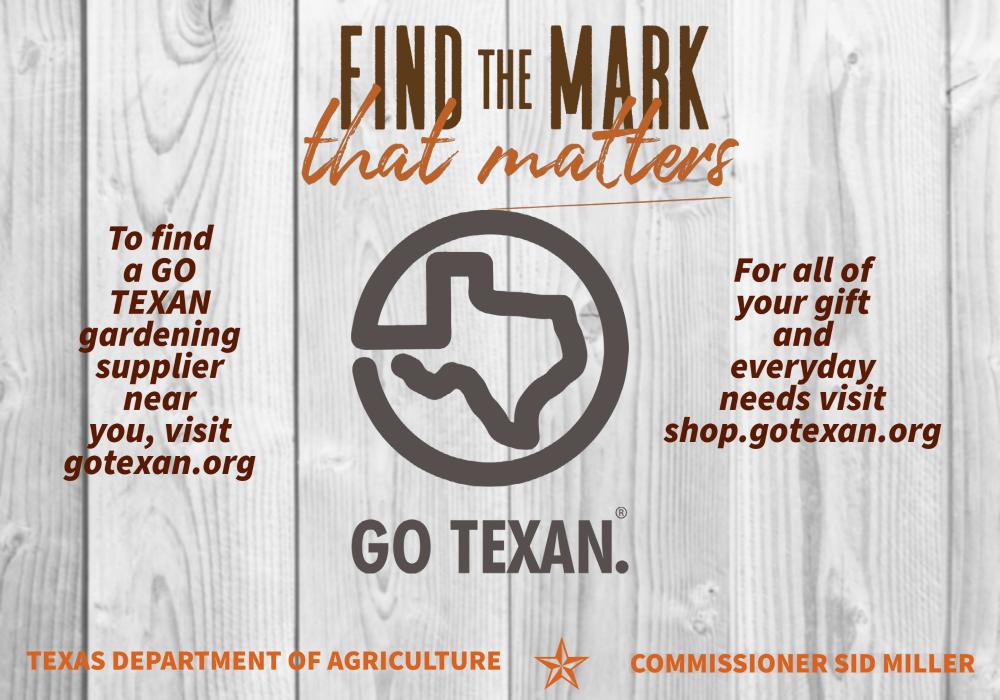 Texas Gardener Website_GT Partner