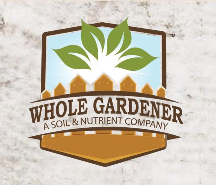Whole Gardener