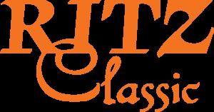 Ritz Classic Logo