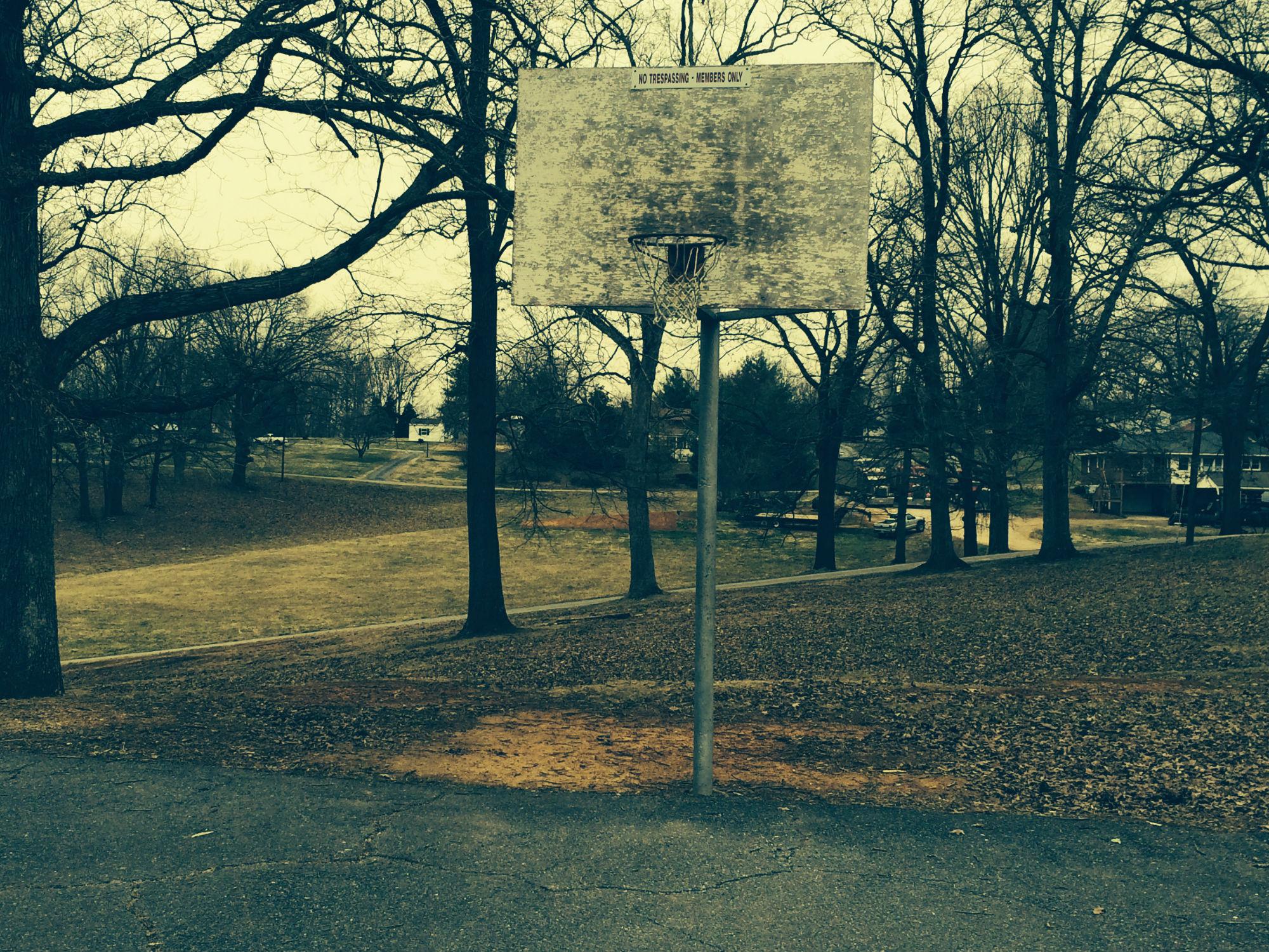 basketball-goal-phenix-virginia