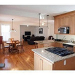 Condos for Sale in North Andover, MA
