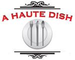 A Haute Dish North Andover