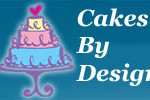 Cakes by Design North Andover