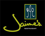 Jaimes Restaurant North Andover