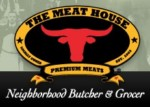 The Meat House North Andover
