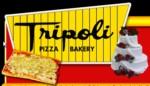 Tripoli Pizza North Andover