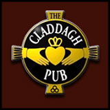 Claddagh Pub Lawrence MA