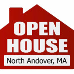 Open Houses in North Andover MA