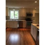 Kitchen - North Andover Home For Sale